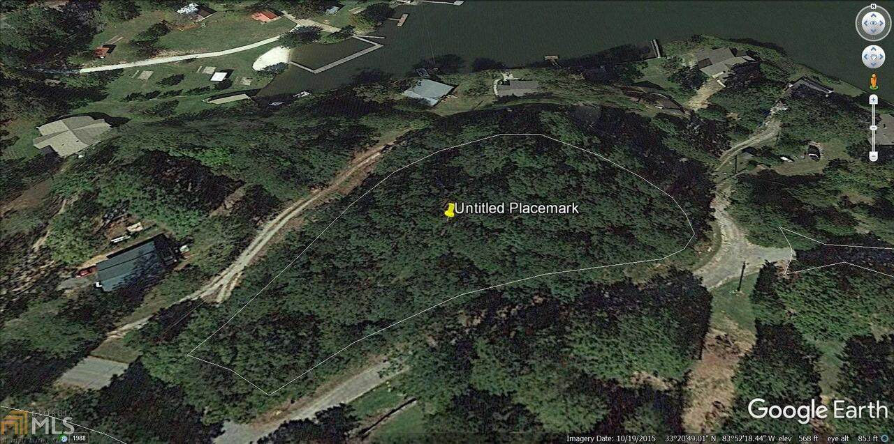 0 Roberts Point Road - Photo 1