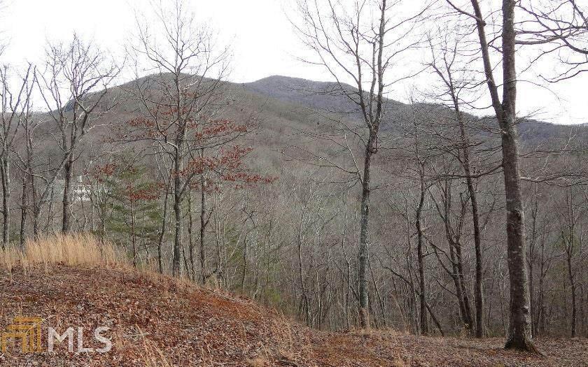 0 Mountain Valley Vw - Photo 1