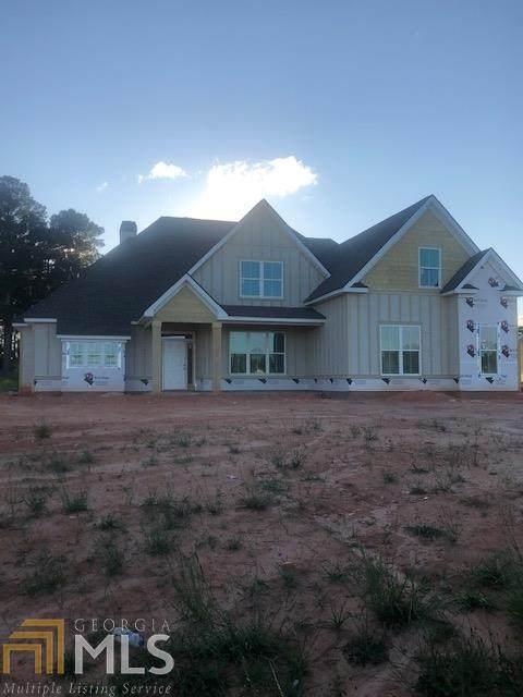 225 Graceton Farms Dr #68, Turin, GA 30289 (MLS #8785308) :: Bonds Realty Group Keller Williams Realty - Atlanta Partners
