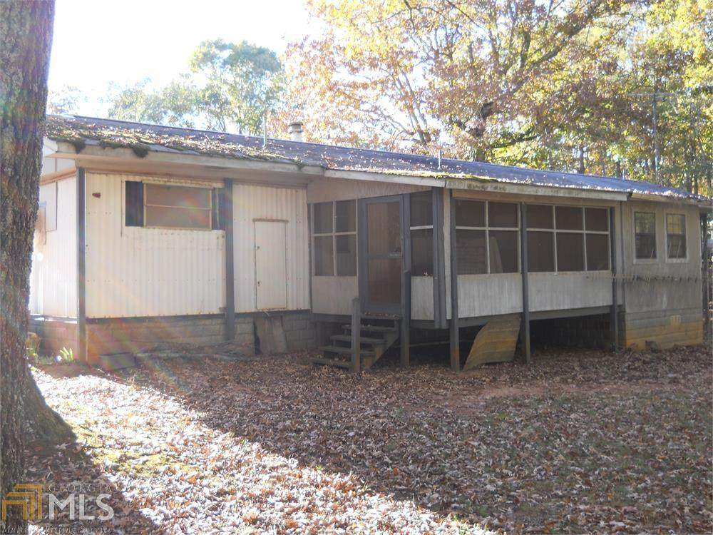 140 Parker Branch Rd - Photo 1