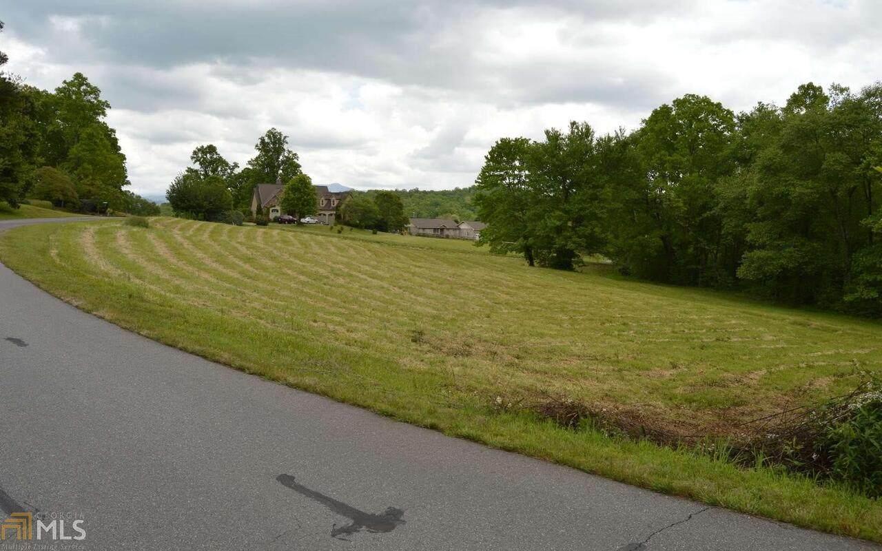 31 Meadow Brooke - Photo 1
