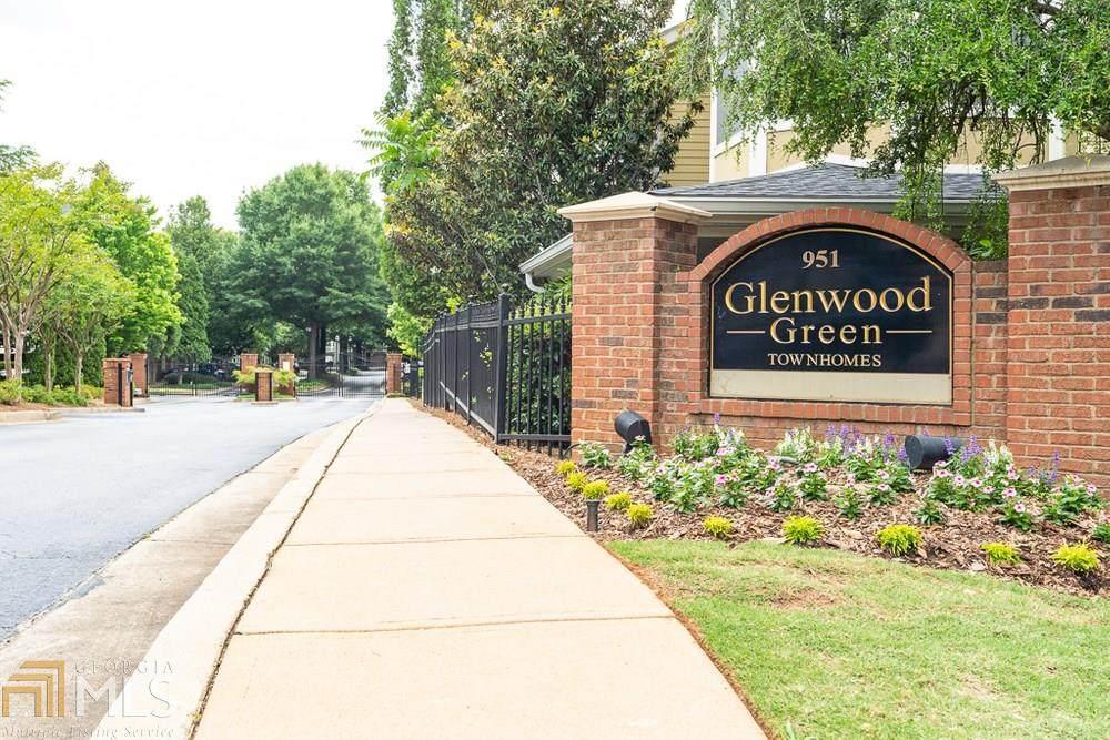951 Glenwood Ave - Photo 1