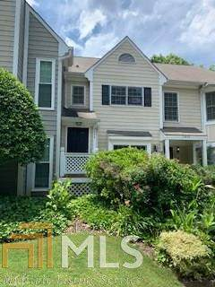 3064 Camden Way, Alpharetta, GA 30005 (MLS #8793602) :: Bonds Realty Group Keller Williams Realty - Atlanta Partners