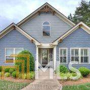 21 William Dr, White, GA 30184 (MLS #8793998) :: The Realty Queen & Team