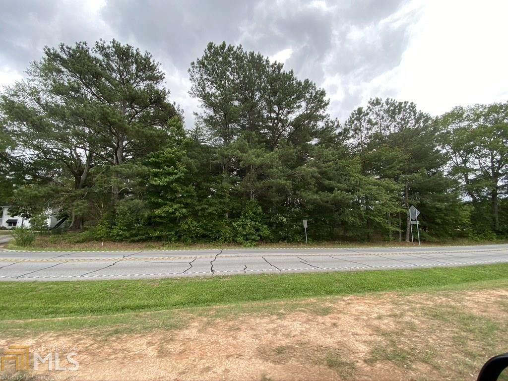 2335 Highway 29N - Photo 1