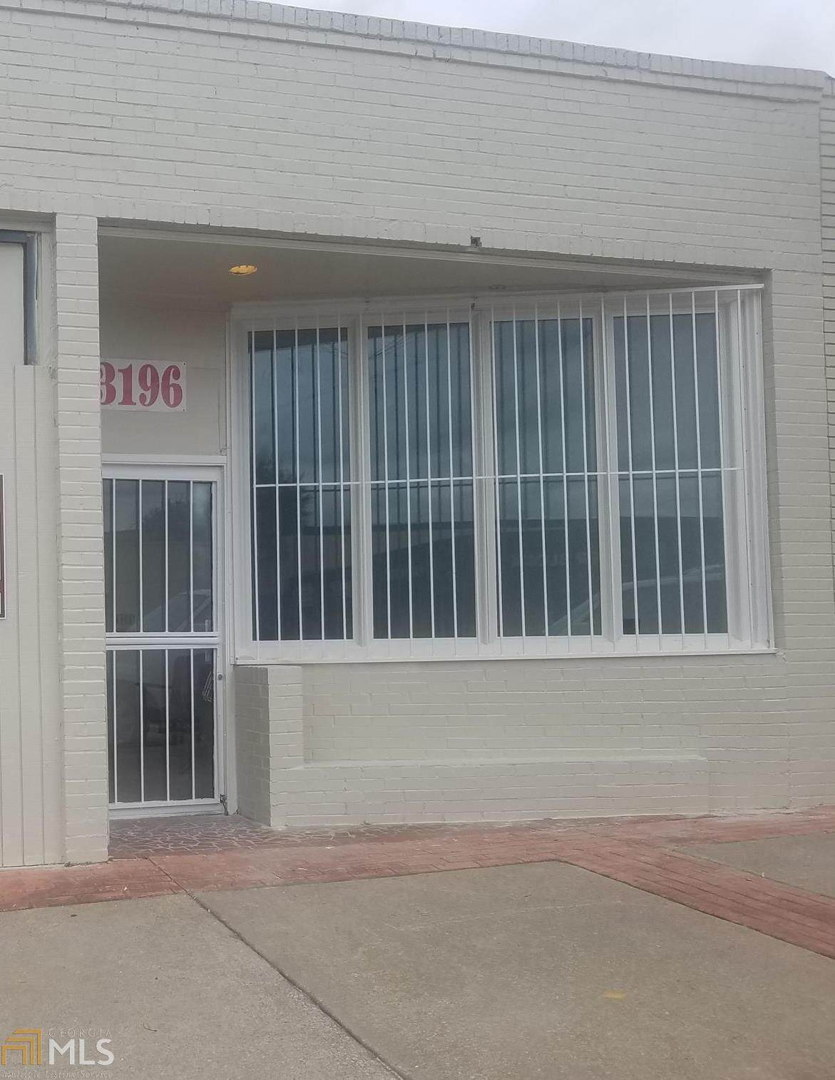 3196 Glenwood Rd - Photo 1