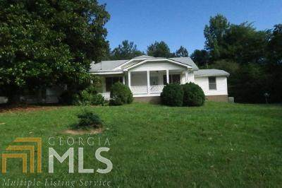 7585 Co Rd 15, Gaylesville, AL 35973 (MLS #8805457) :: RE/MAX Eagle Creek Realty