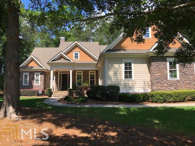 1050 Winged Foot Dr - Photo 1