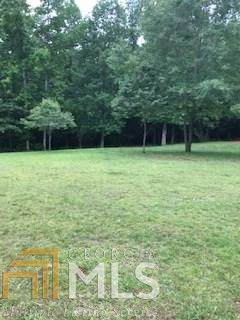 0 Walton Dr Lot 2, Fayetteville, GA 30214 (MLS #8809624) :: The Heyl Group at Keller Williams