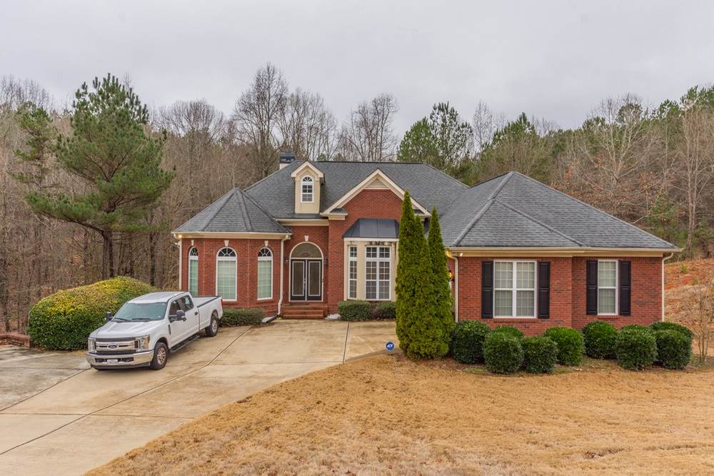 4613 Rabun Dr - Photo 1