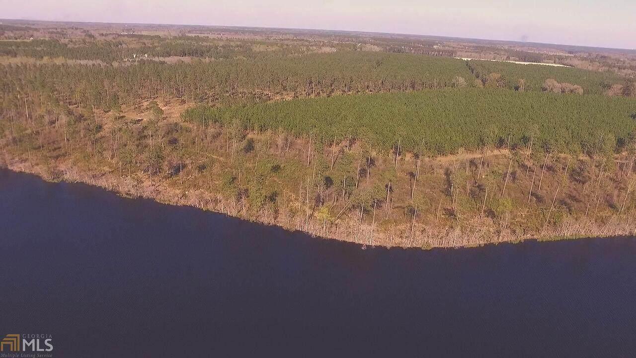 500 Brannen Lake Road - Photo 1