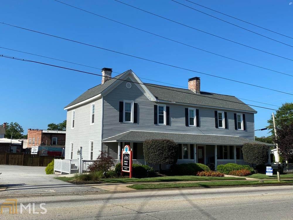 20 Jonesboro St - Photo 1
