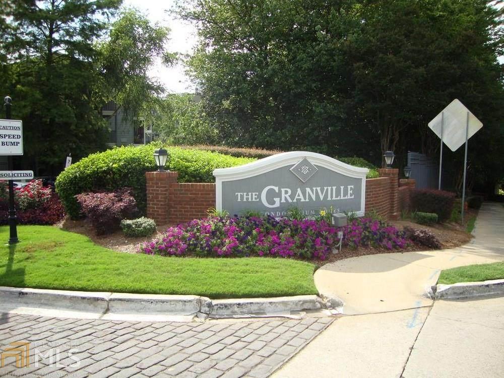 538 Granville Ct - Photo 1