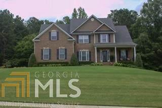 187 Belford Way, Jackson, GA 30233 (MLS #8813936) :: HergGroup Atlanta