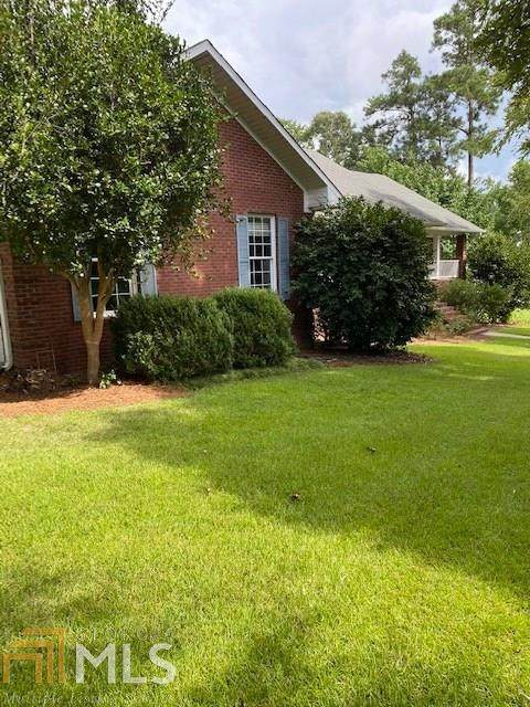 2346 Canwood Drive, Macon, GA 31220 (MLS #8817739) :: Buffington Real Estate Group