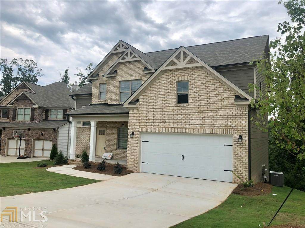 5660 Winding Lakes Dr - Photo 1