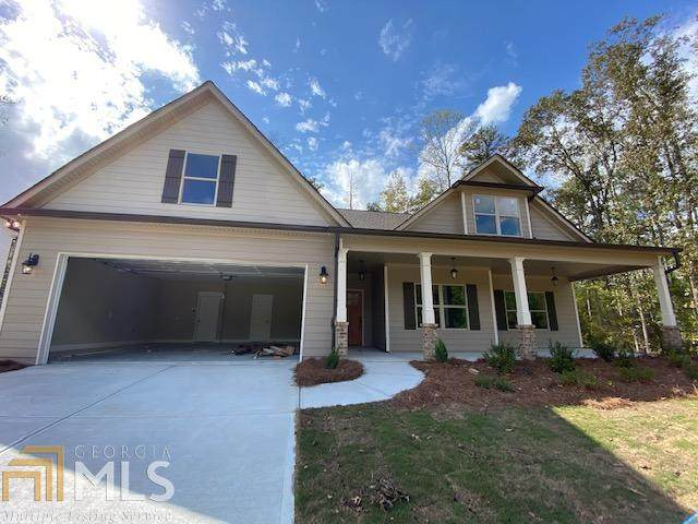 1713 Trotters Ct - Photo 1