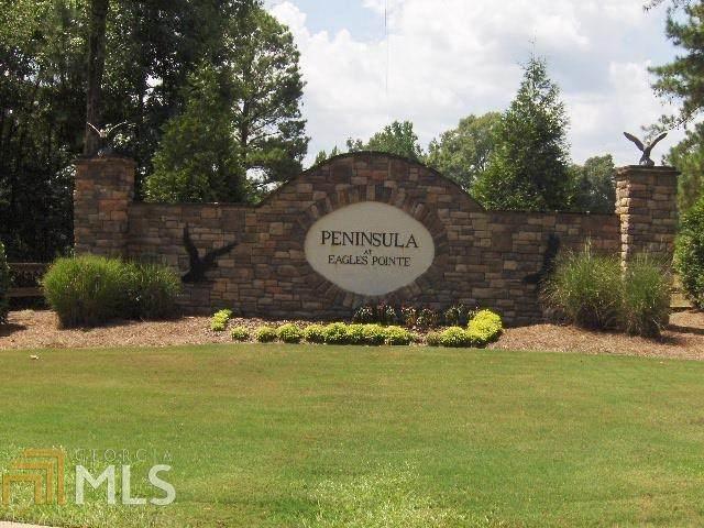 168 Peninsula Avenue - Photo 1