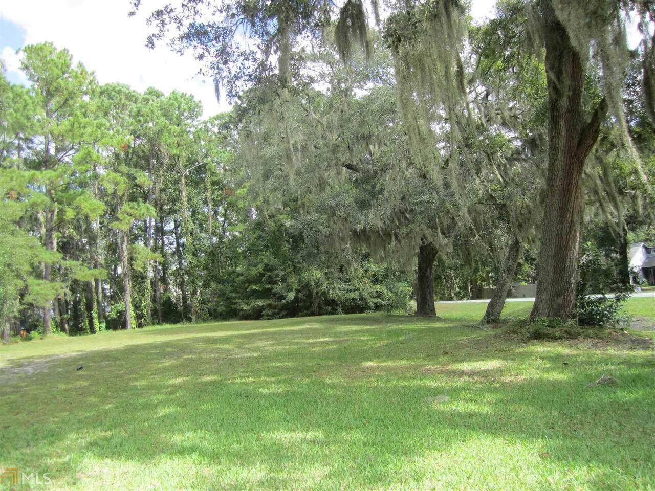 3311 Marsh View Court - Photo 1