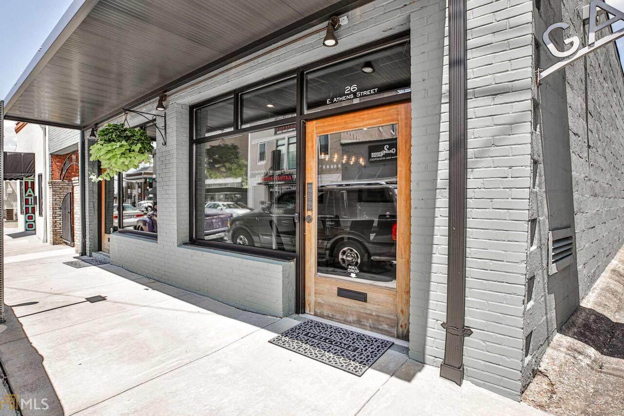 26 Athens Street - Photo 1