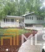 3659 Satellite Blvd, Ellenwood, GA 30294 (MLS #8845343) :: Athens Georgia Homes