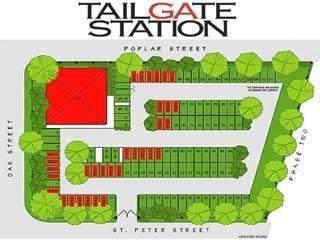 225 Oak St #81, Athens, GA 30601 (MLS #8848956) :: AF Realty Group