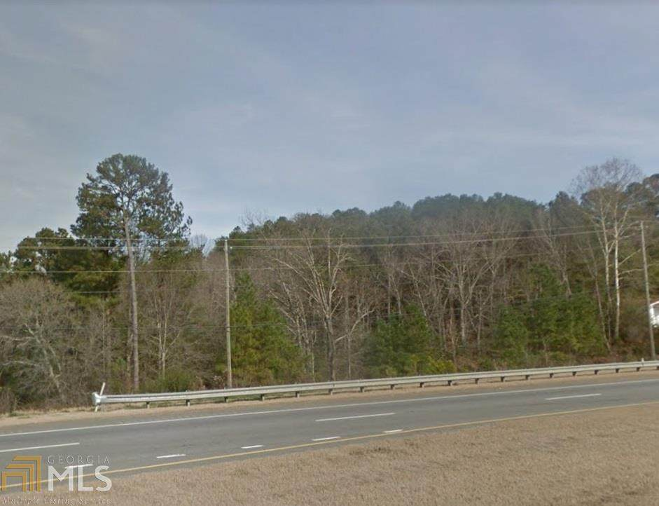 0 Rockmart Highway Hwy - Photo 1