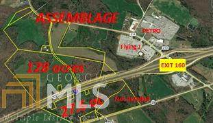 10995 Old Federal Rd Highway 51 - Photo 1