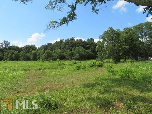 974 Gainesville Hwy - Photo 1