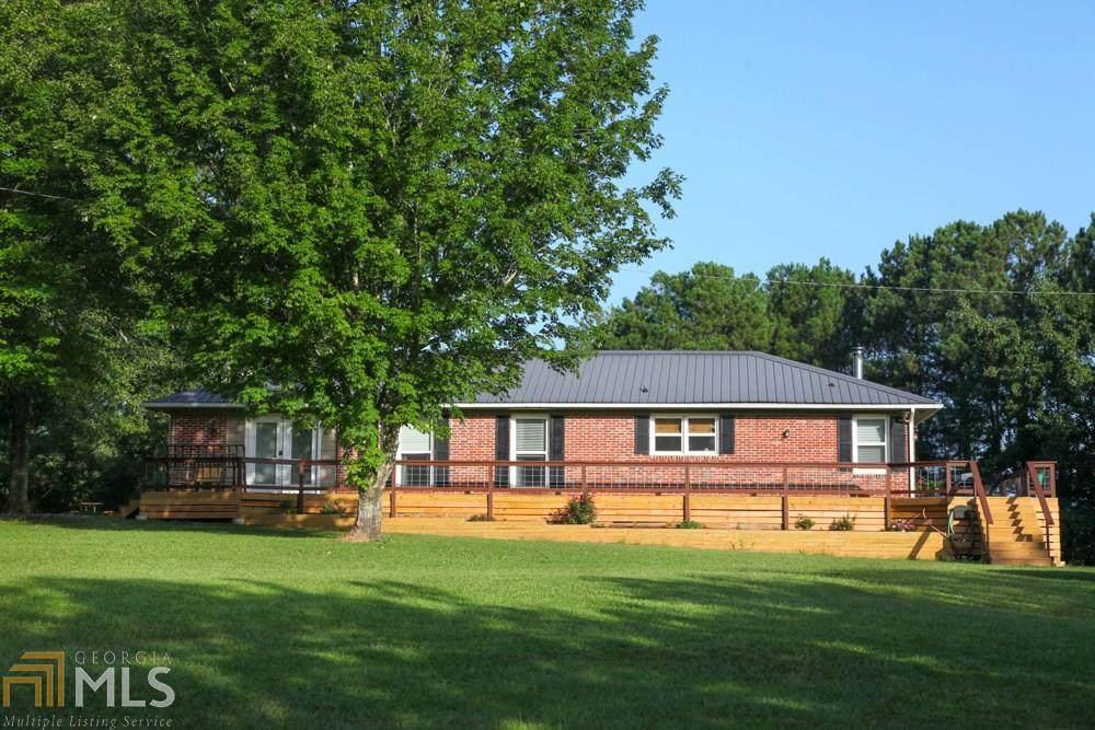 134 Alabama Rd - Photo 1