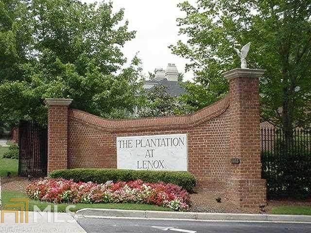 25313 Plantation - Photo 1