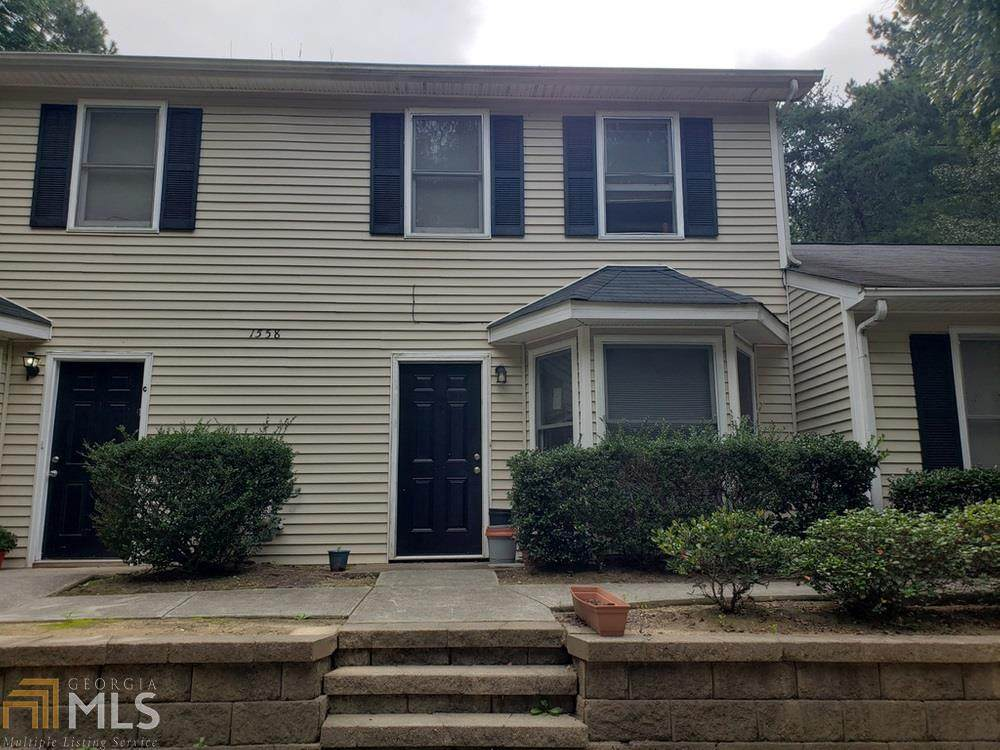 1558 Oakpointe Dr - Photo 1