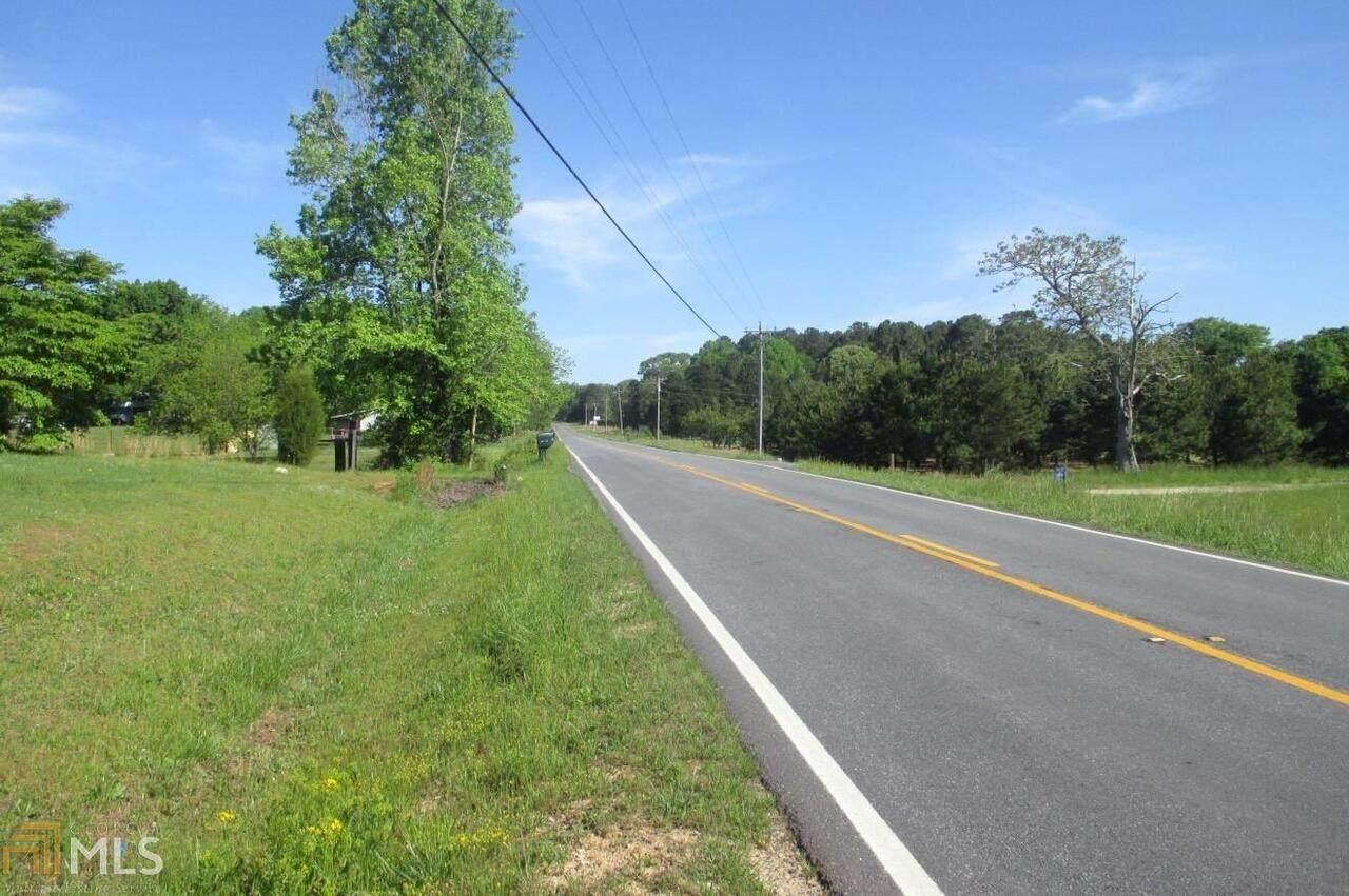 1394 Carl Bethlehem Road - Photo 1