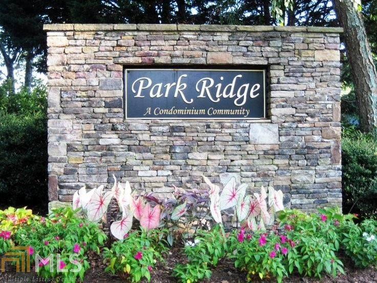 606 Park Ridge Cir - Photo 1