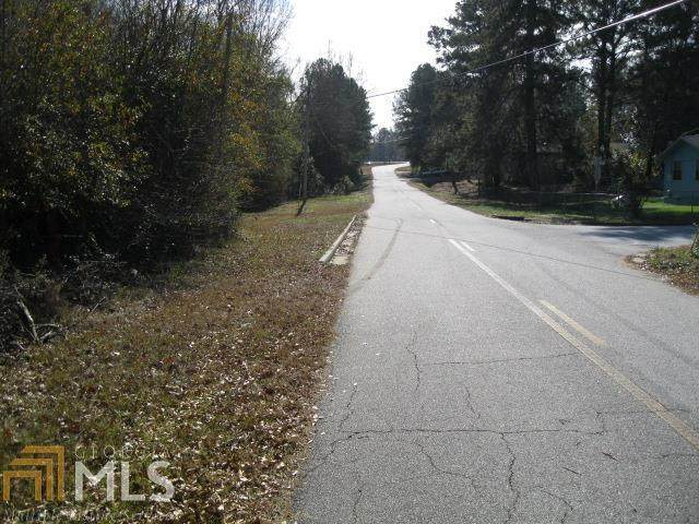 0 Barnesville Highway - Photo 1