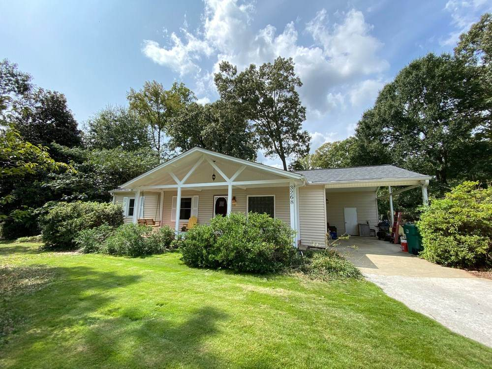 3268 Campbell Rd - Photo 1