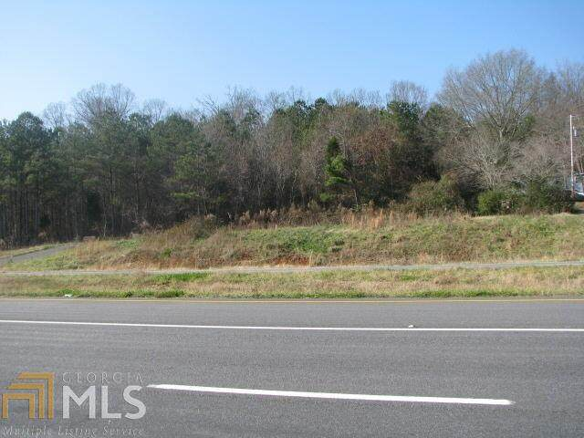 0 Us Highway 27 4-8, Trion, GA 30753 (MLS #8861762) :: Team Cozart