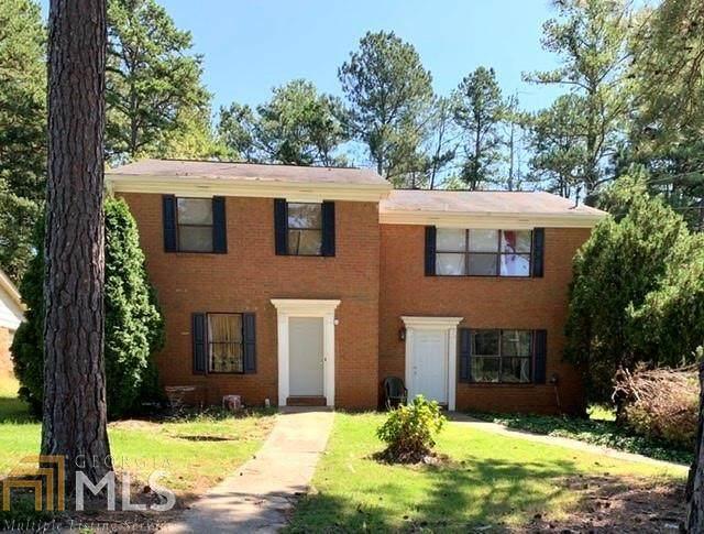 510 Charleston Ln, Lawrenceville, GA 30046 (MLS #8862520) :: Team Cozart