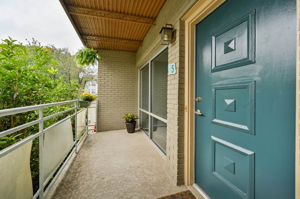 3046 Briarcliff Rd - Photo 1