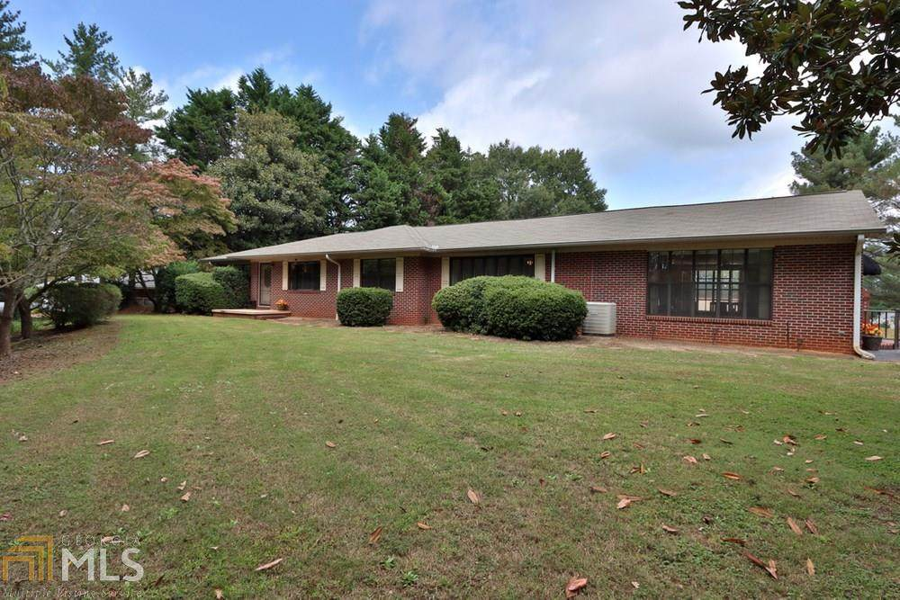 4804 Flat Creek Rd - Photo 1