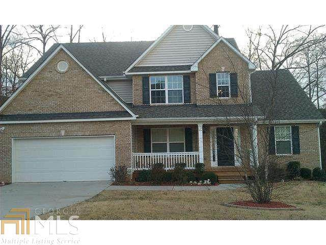 1728 River Mill Trl - Photo 1