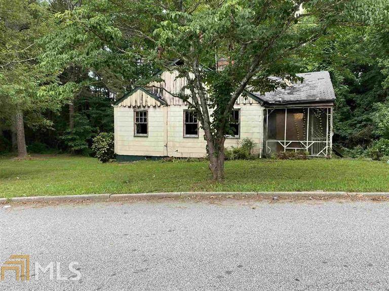 4944 Cottage Grove Pl - Photo 1