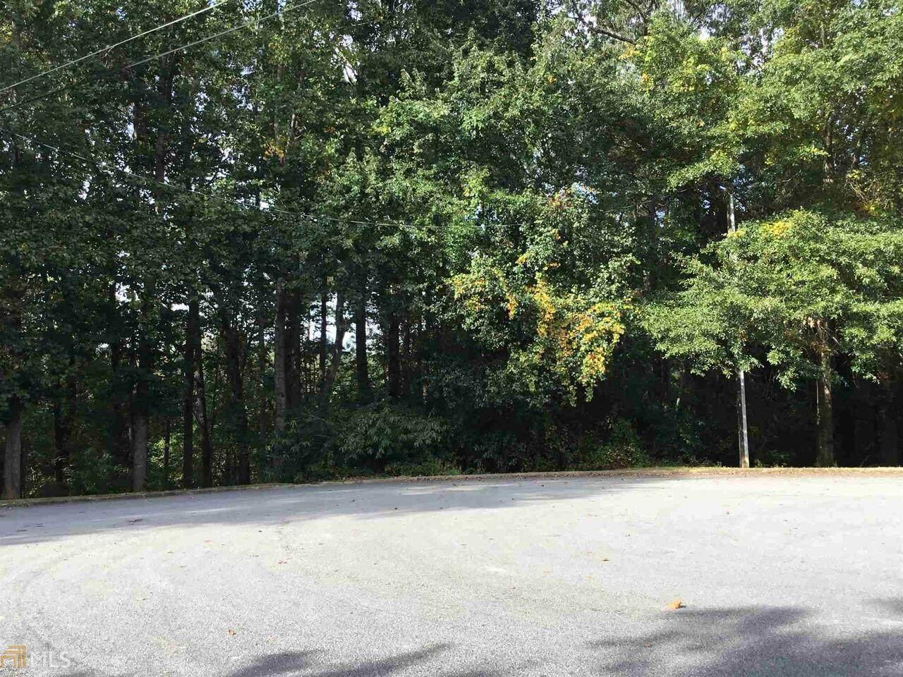 3725 Lochview Drive - Photo 1