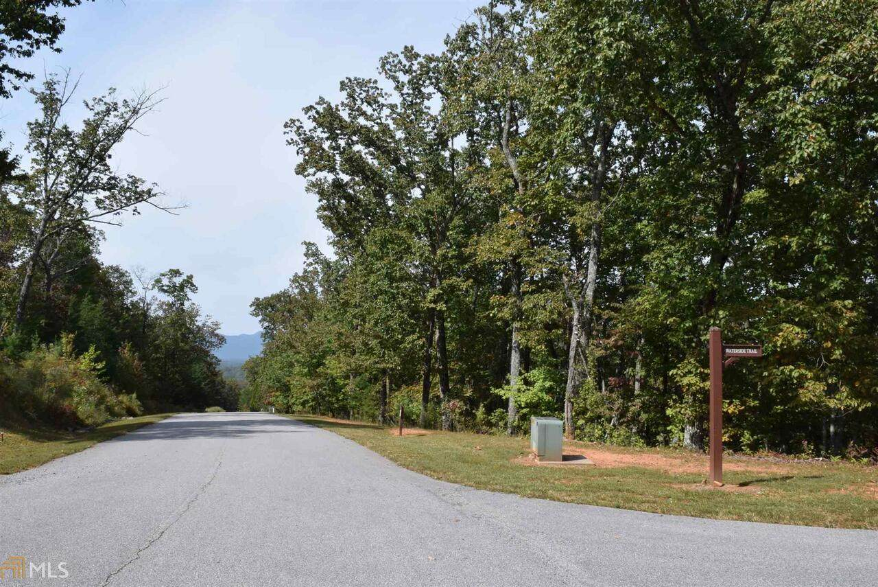 0 Waterside Trail - Photo 1