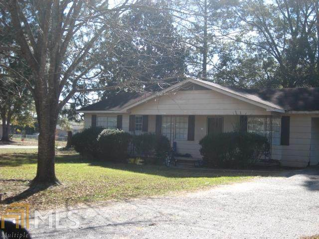 5211 SW 32Nd St, Lanett, AL 36863 (MLS #8871441) :: Team Reign