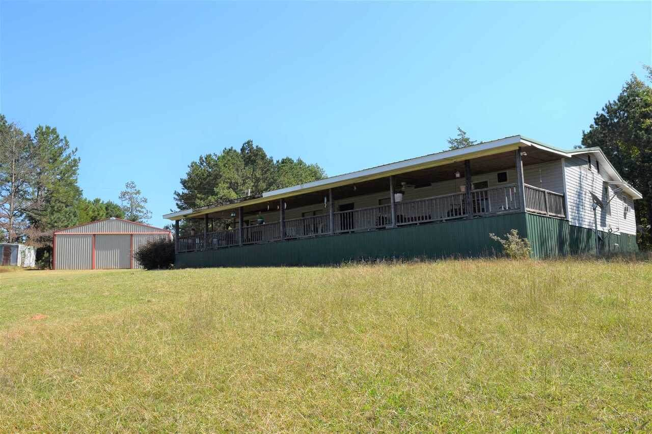 112 Co Rd 487 - Photo 1