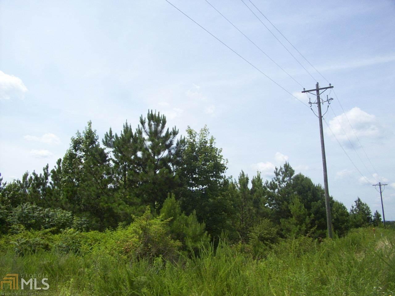 0 Hickory Level Road - Photo 1