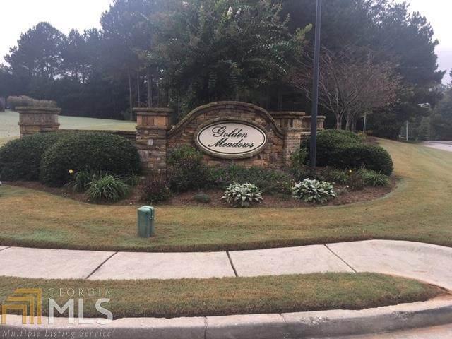 1705 Littlebrook Court, Loganville, GA 30052 (MLS #8873388) :: Rettro Group