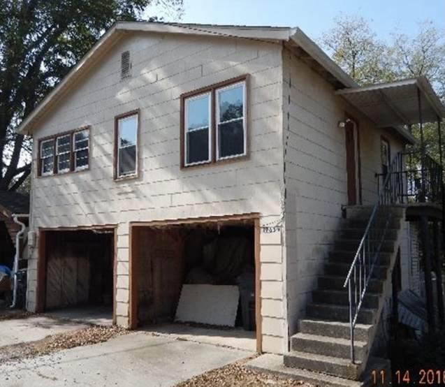 1955 Irwinton Rd, Milledgeville, GA 31061 (MLS #8874837) :: Rettro Group