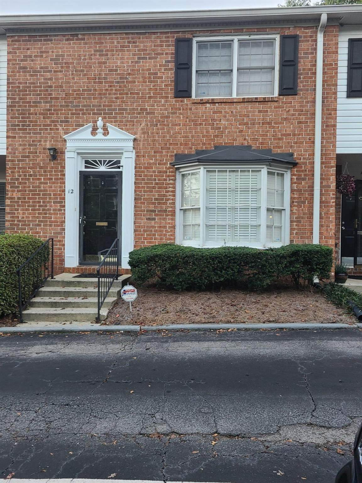 6520 Roswell Rd - Photo 1